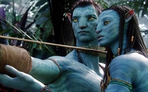 David Icke on Avatar's Meaning: The Earth's Story in Reverse